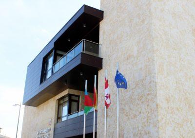 Ayuntamiento (12)