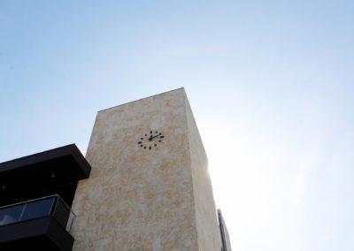 Ayuntamiento (14)