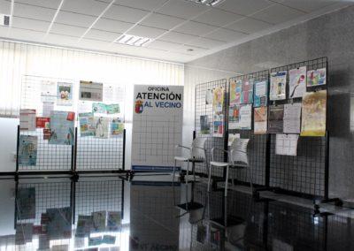 Ayuntamiento (22)