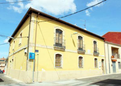 Casa de la Juventud (1)