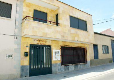 Centro Cultural (2)