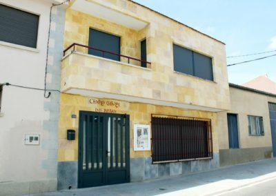Centro Cultural (3)