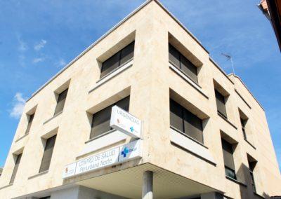 Centro de salud (2)