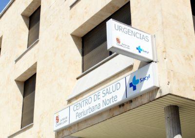 Centro de salud (3)