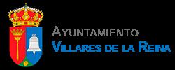 Ayuntamiento de Villares de la Reina