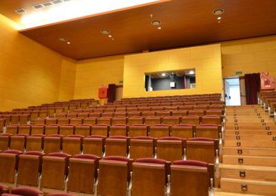 Auditorio Municipal 2
