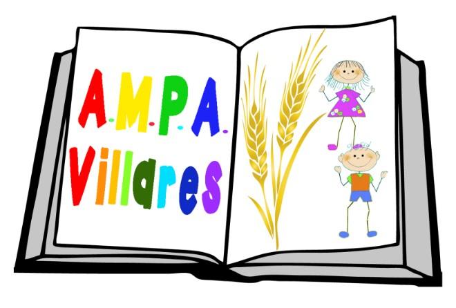 Ampliación de la entrega de relatos, cuentos y dibujos COVID-19 hasta el 31 de mayo