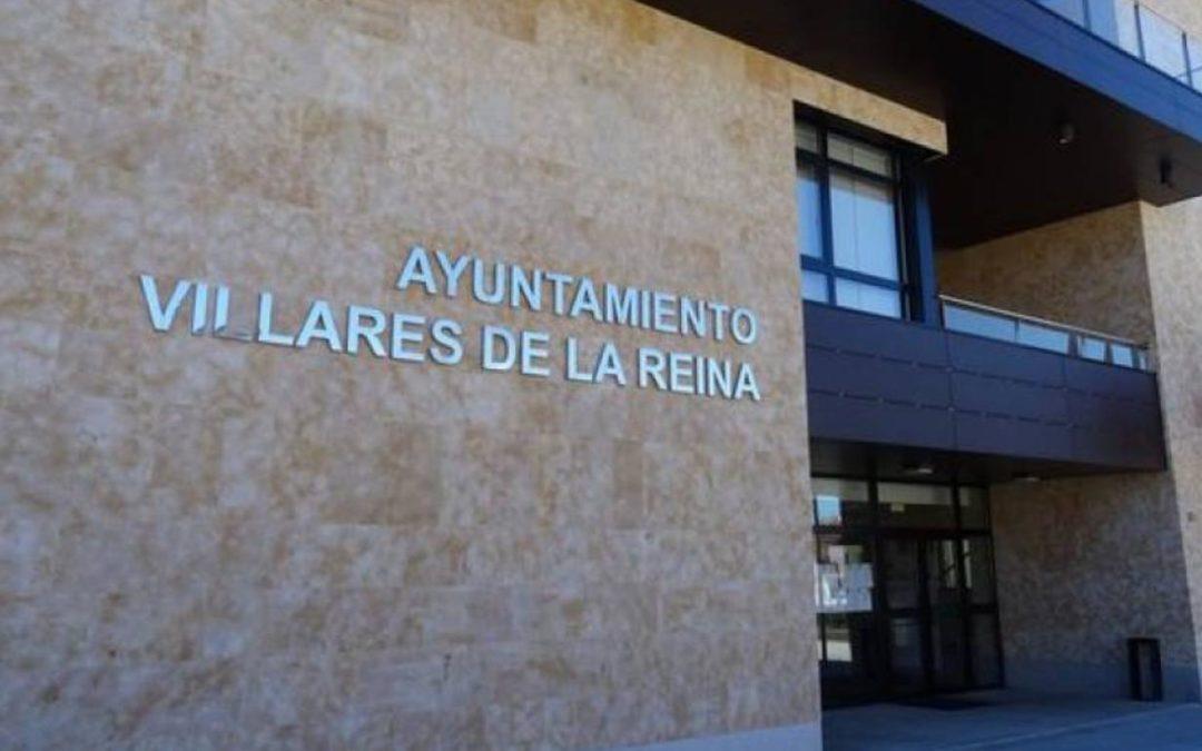 Las oficinas de los CEAS vuelven a abrir al público