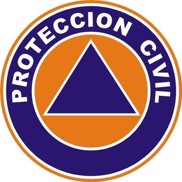 Publicado el anuncio para el Proyecto de Reglamento de Agrupación Local de Voluntarios de Protección Civil